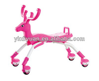 2015 NEW tricycle toddlers/ children walkers/toddlers ON SALR