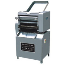 industrial noodle making machine&noodle making machine