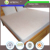 Double size bed Waterproof Quilted Mattress Protectors