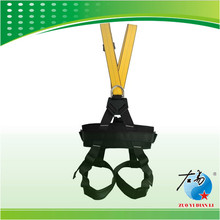 Top Sale safety harness fall arrester