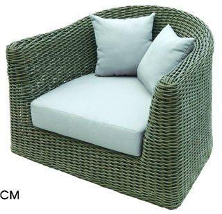 Outdoor Furniture Germany France Uk Netherlands