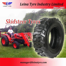 10-16.5 12-16.5 Armour bobcat skidsteer tire