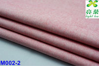 CHEAPEST: 100% cotton pink oxford cloth
