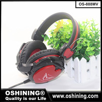 Best High Quality Headset Factory Supplier