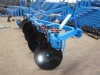 /product-detail/tractor-mounted-disc-plough-for-soil-plowing-60404487777.html