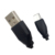 High quality faster usb charging cable, 2A current micro usb cable for iPhone X