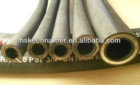 hydraulic rubber hoses for mining r2 high pressure hose