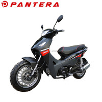 Cheap Nice For South Africa Sale Chinese Motorcycle New