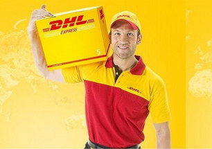 shipping agent,DHL,<strong>FEDEX</strong>,UPS,TNT,EMS...shipping agent in Guangzhou