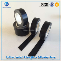 newest china top supplier water-proof pure non adhesive pure teflon textured tapes