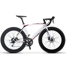 "wholesale online 27 speed road bicycle/cheap bikes 27.5"" road cycles/chinese factory carbon road bikes for sale"