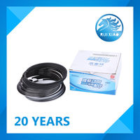 Original Quality Piston Ring For Howo wd615.371 wd615.375