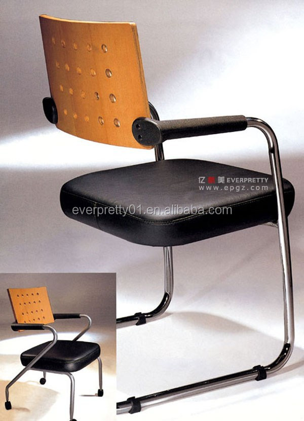 Modern Design Office Chair, Antique Office Conference &Meeting Chair For Sale
