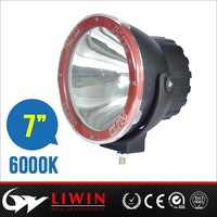 LW 2015 new products HID Headlight HID Off Road Lights HID Driving Lights Motorcycle for 4WD cars