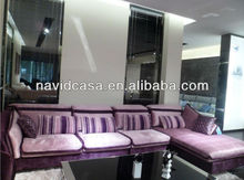 8132 express alibaba sofa furniture made in china sofa leather