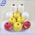 JSM PVC 29g B80 Spherical Fishing Float