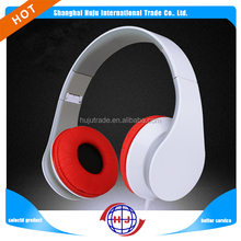 Popular Mobile Phone Headphone with Custom Designs