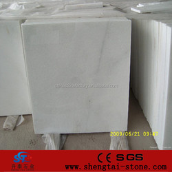 turkish travertine pavers, china granite pavers