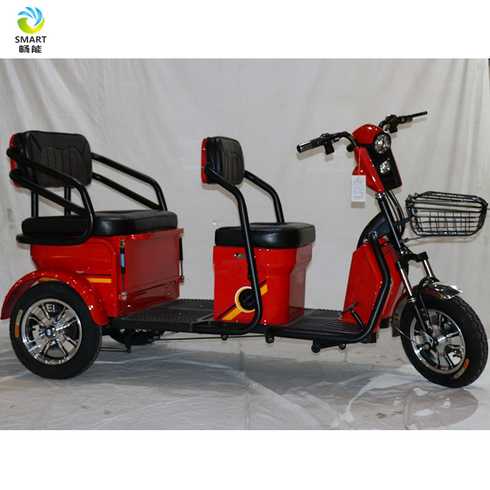electric rickshaw price in delhi tvs electric auto rickshaw