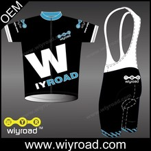 Accept sample order custom cycling clothing for america supply/bike jersey downhill/cycling wear with logo