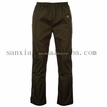 Mens Casual Sports Wear Trousers
