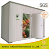 Cold Room For Fruit And Vegetable