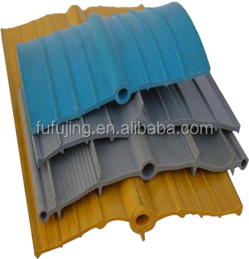 Waterproof roll roofing Export PVC waterstop