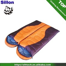 Good price wholesale kids sleeping bag with high quality