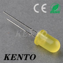 led filament bulb micro led diode aroma diode laser hair removal