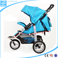 2016 cheap umberlla baby stroller baby carrier buggy customized baby pushchair