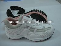 sport shoes european running shoes