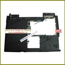 Bottom Casing for DELL XPS M1330