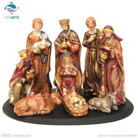 Best price good quality exquisite religious statues wholesale