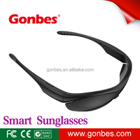 Hot motorcycle goggles/sunglasses/eyewear