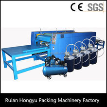 PP Woven fabric bag flexo printer/ printing machine