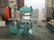 Good price rubber shoe sole making machine