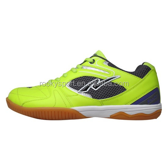 Anti-slip table tennis shoes,wholesale tennis shoes,indoor sports shoes