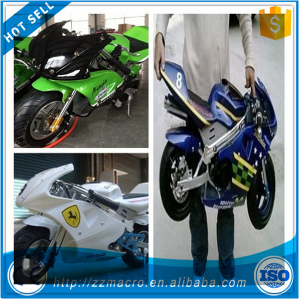 49cc gas mini dirt bike/mini motorbike/mini motorcycle for sale
