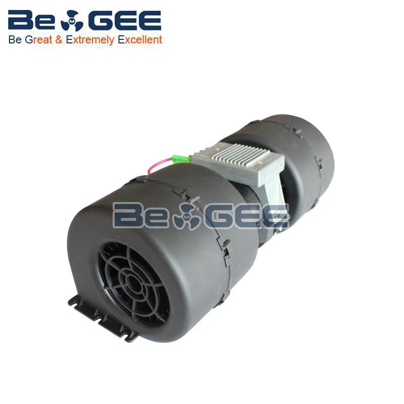 Specification auto blower motor fan evaporator blower for Car ac blower motor