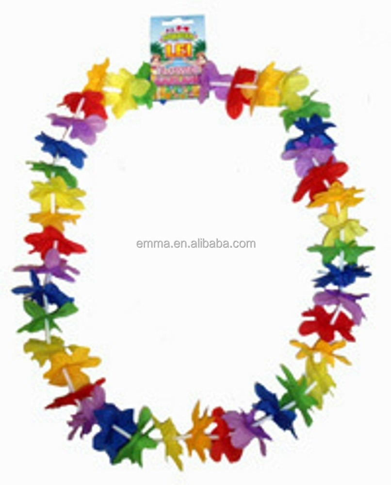 Artificial flower hawaiian leis wholesale artificial flower artificial flower hawaiian leis wholesale artificial flower hawaiian leis wholesale suppliers and manufacturers at alibaba izmirmasajfo Gallery