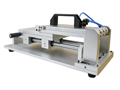 OCA Lamination Machine for Iphone Samsung LCD Refurbish