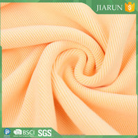 Wholesale microfiber fabric from alibaba china market/what is microfiber fabric sheets