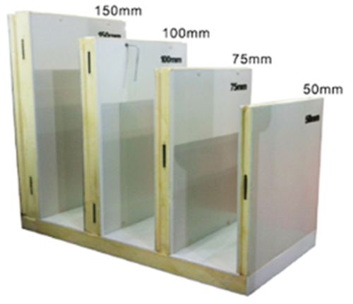 manufacturer of food storage cold room room