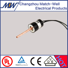 low cost diaphragm pressure switch