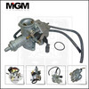 MGM brand OEM quality used motorcycle carburetor