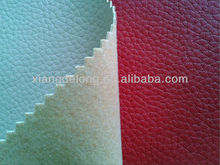 Top quality pu leather for sofa,car