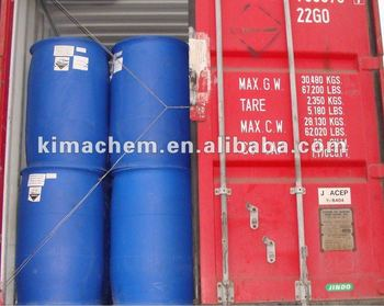 Water treatment chemicals DTPMPS (Na-7)