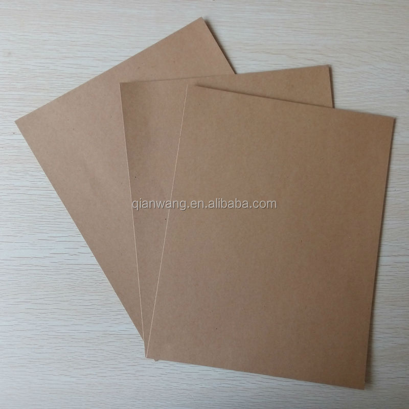 where to buy vellum paper Talas offers a wide variety of vellum and parchment for art and bookbinding browse our selection today.