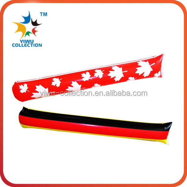 Boom Cheering Stick,Light Up Cheering Stick , Cheering Stick