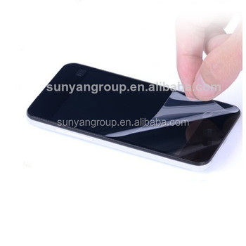 Radiation Proof and dust proof Screen protector